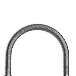 Stainless Steel spring...